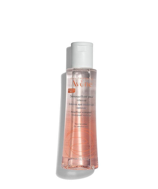 Avene Intense Eye Make-up Remover