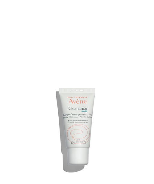 Avene Cleanance MASK. 1.6FL.OZ