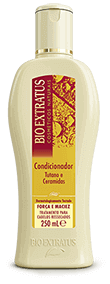 Bio Extratus Marrow Conditioner  250Ml