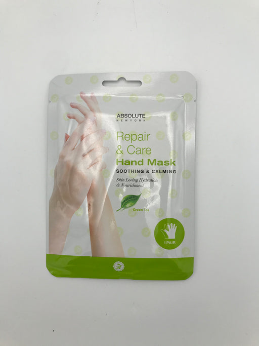 Absolute REPAIR & CARE HAND MASK
