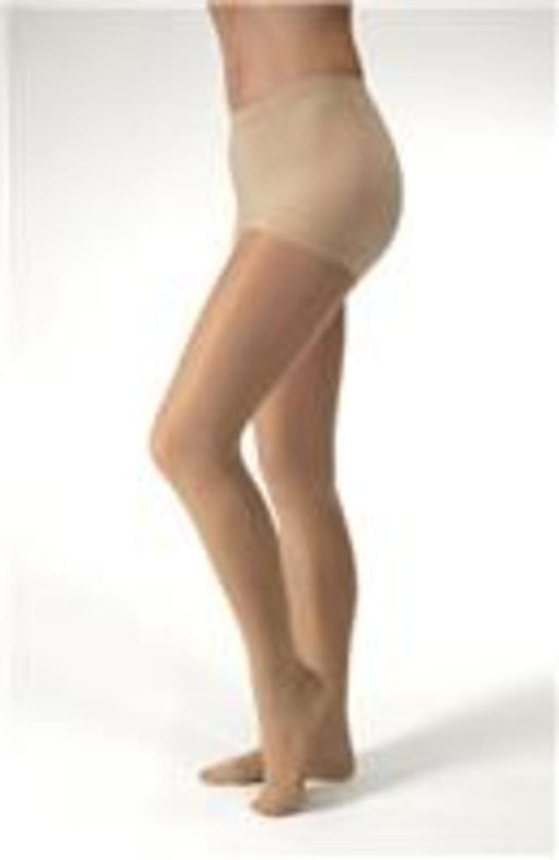 Jobst Ultrasheer Stockings Waist