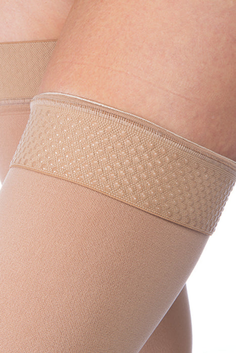 Jobst Relief Thigh Closed Toe