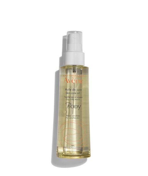 Avene Skin Care Oil 3.3fl.oz