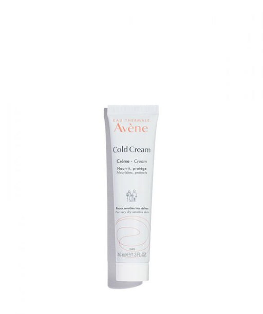 Avene Cold Cream 1.3OZ