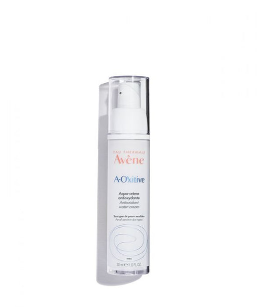 Avene A-Oxitive Antioxidant Water Cream