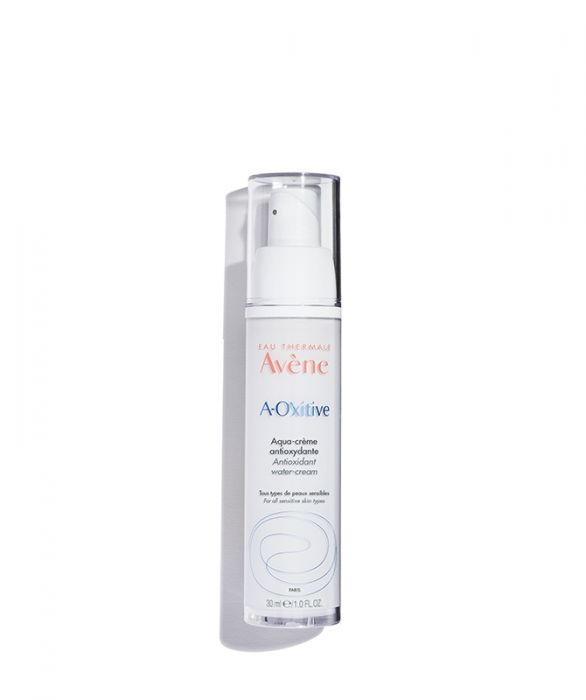 Avene A-Oxitive Antioxidant Water Cream. 1.0FL.OZ