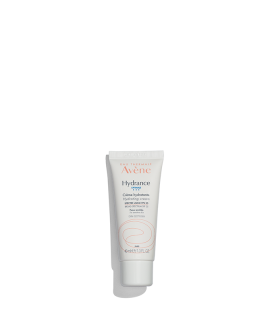 Avene Hydrance Optimale Hydrating Cream SPF 25
