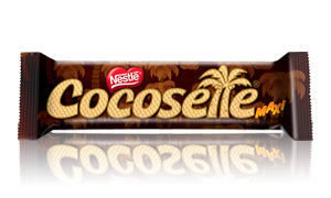 Nestle's Savoy Cocosette Regular
