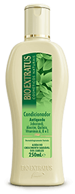Bio Extratus Hair Strenghthener Conditioner 250Ml