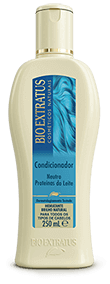 Bio Extratus Neutral Conditioner 250Ml