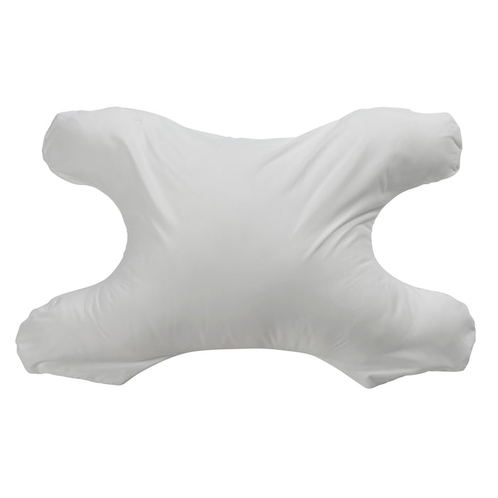 cpap-pillowcase.jpg