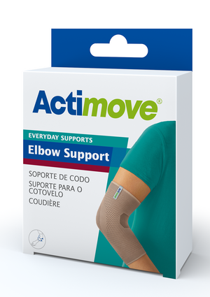Actimove Elbow Support