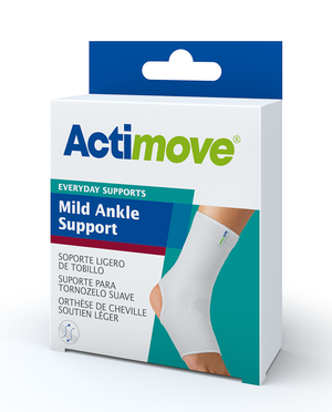 Actimove Mild Ankle Support