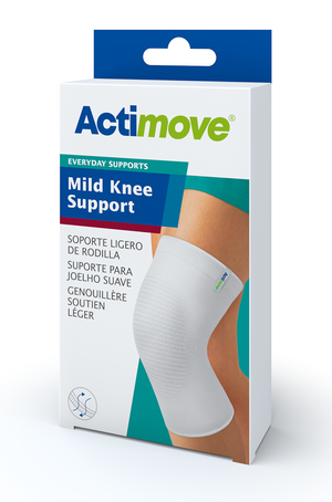 Actimove Mild Knee Support