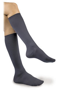 Activa Sheer Therapy Women's Dress Socks Lite Support  MODEL: H26
