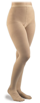 Activa Graduated Therapy Pantyhose Moderate Support  MODEL: H31