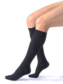 Activa SoftFit Women's Dress Socks Firm Support  MODEL: H36