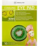 Absolute Revitalizing Cooling Eye Pads