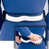 FLA ORTHOPEDICS PATIENT WALKER BELT