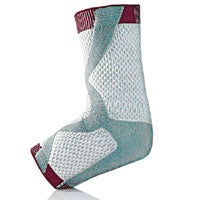 FLA ORTHOPEDICS PROLITE 3D ANKLE SUPPORT