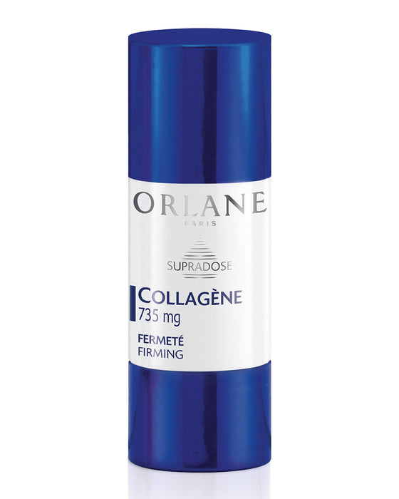 Orlane Supradose Collagen