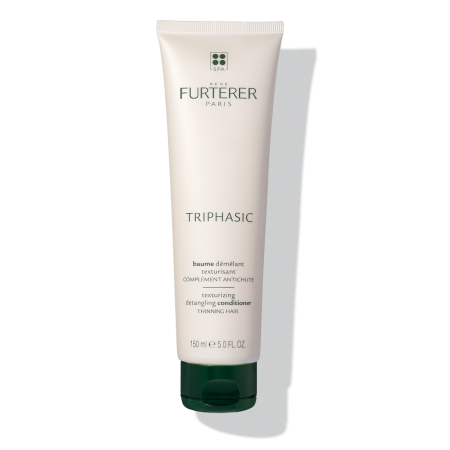 RENE FURTERER TRIPHASIC TEXTURIZING CONDITIONER