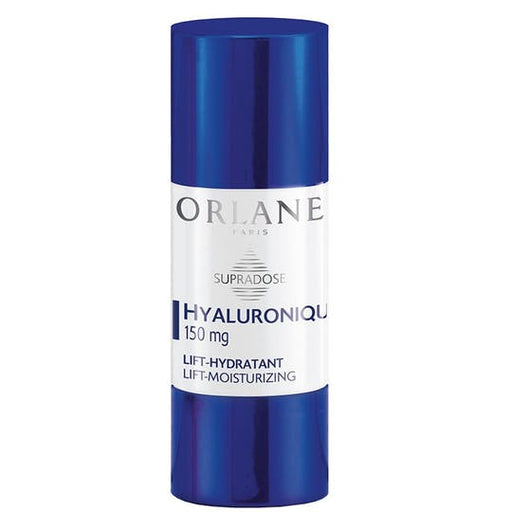 Orlane Anagenese Supradose Concentre Acide Hyaluronique