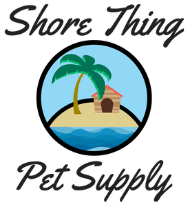 Shore Thing Pet Supply