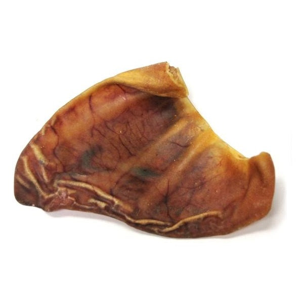 1 USA Pig Ear | Red Barn