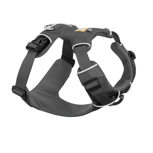 Front Range Harness - Bancroft Pet Shop