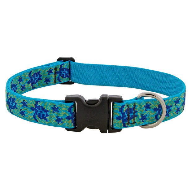 Turtle Reef Collar | Lupine