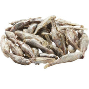 Freeze-dried Minnows for Dogs 1 oz. - Bancroft Pet Shop