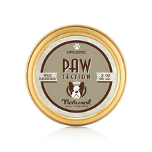 PawTection | Natural Dog Company