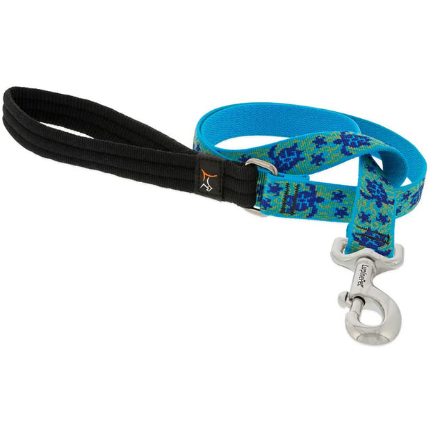Turtle Reef Leash | Lupine
