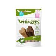 Whimzees Puppy Dental Treats