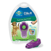Clik-R Training Tool | PetSafe