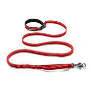 Roamer Dog Running Leash 5.5'-7' | Ruffwear