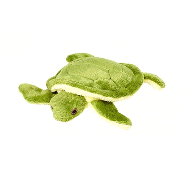 Shelly Turtle Plush Toy | Fluff & Tuff