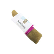 Himalayan Yak Milk Bone / Yak Cheese Chew