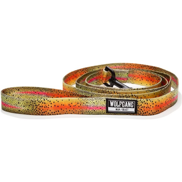 CutBow Leash