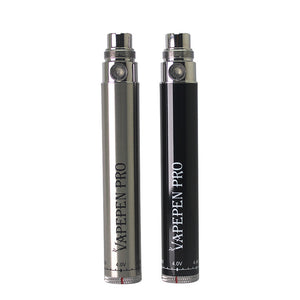 VapePen Pro - Newest Product by Vapeszn - Vapeszn.com, sold by vapeszn, vapeszn products, vapepen twist, juul for sale, VapePen Pro - Newest Product by Vapeszn for sale, cheap VapePen Pro - Newest Product by Vapeszn for sale, buy VapePen Pro - Newest Product by Vapeszn online, Vaporizer for sale, buy Vaporizer online, SznSales.com store, SznSales.com sale