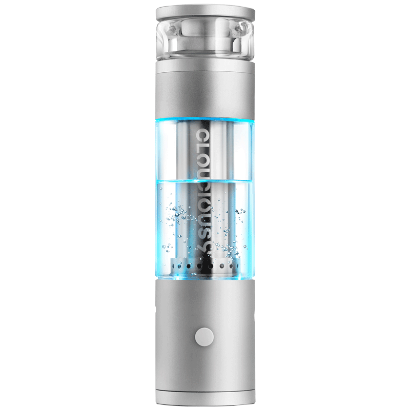 Hydrology 9 - Vapeszn.com, sold by vapeszn, vapeszn products, vapepen twist, juul for sale, Hydrology 9 for sale, cheap Hydrology 9 for sale, buy Hydrology 9 online, Dry-Herb Vaporizer for sale, buy Dry-Herb Vaporizer online, SznSales.com store, SznSales.com sale