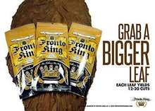 Fronto King Leaf - Vapeszn.com, sold by vapeszn, vapeszn products, vapepen twist, juul for sale, Fronto King Leaf for sale, cheap Fronto King Leaf for sale, buy Fronto King Leaf online, Papers for sale, buy Papers online, Vapeszn.com store, Vapeszn.com sale