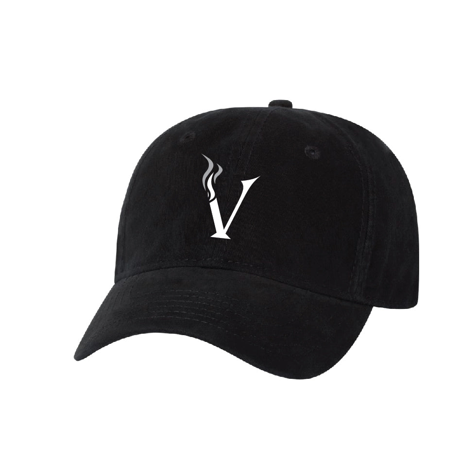 Vapeszn Dad Hats - Regular - Vapeszn.com, sold by vapeszn, vapeszn products, vapepen twist, juul for sale, Vapeszn Dad Hats - Regular for sale, cheap Vapeszn Dad Hats - Regular for sale, buy Vapeszn Dad Hats - Regular online, Accessories for sale, buy Accessories online, SznSales.com store, SznSales.com sale