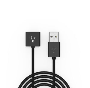 VCharge - Juul Compatible Charger - Vapeszn.com, sold by vapeszn, vapeszn products, vapepen twist, juul for sale, VCharge - Juul Compatible Charger for sale, cheap VCharge - Juul Compatible Charger for sale, buy VCharge - Juul Compatible Charger online, E-Cigarette for sale, buy E-Cigarette online, SznSales.com store, SznSales.com sale