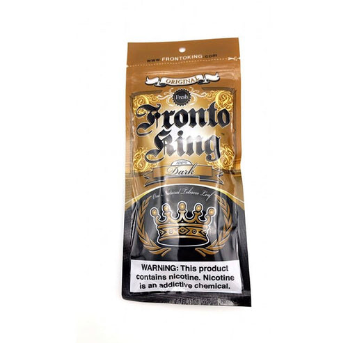 Fronto King Leaf - Vapeszn.com, sold by vapeszn, vapeszn products, vapepen twist, juul for sale, Fronto King Leaf for sale, cheap Fronto King Leaf for sale, buy Fronto King Leaf online, Papers for sale, buy Papers online, Vapeszn.com store, Vapeszn.com sale, buy Fronto King, Fronto King for sale, Fronto Leaf, Fronto Dark, Buy Fronto Leaf online