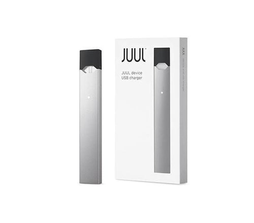 JUUL Basic Device - Vapeszn.com, sold by vapeszn, vapeszn products, vapepen twist, juul for sale, JUUL Basic Device for sale, cheap JUUL Basic Device for sale, buy JUUL Basic Device online, E-Cigarette for sale, buy E-Cigarette online, SznSales.com store, SznSales.com sale