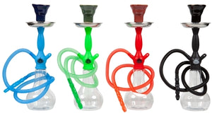 MOB Nomad Hookah - Vapeszn.com, sold by vapeszn, vapeszn products, vapepen twist, juul for sale, MOB Nomad Hookah for sale, cheap MOB Nomad Hookah for sale, buy MOB Nomad Hookah online, Hookah for sale, buy Hookah online, Vapeszn.com store, Vapeszn.com sale