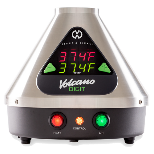 Volcano Digital Vaporizer - Vapeszn.com, sold by vapeszn, vapeszn products, vapepen twist, juul for sale, Volcano Digital Vaporizer for sale, cheap Volcano Digital Vaporizer for sale, buy Volcano Digital Vaporizer online, Vaporizer for sale, buy Vaporizer online, Vapeszn.com store, Vapeszn.com sale