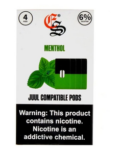EON Smoke Pods - 5 Pack Deal - Vapeszn.com, sold by vapeszn, vapeszn products, vapepen twist, juul for sale, EON Smoke Pods - 5 Pack Deal for sale, cheap EON Smoke Pods - 5 Pack Deal for sale, buy EON Smoke Pods - 5 Pack Deal online, E-Cigarette for sale, buy E-Cigarette online, SznSales.com store, SznSales.com sale